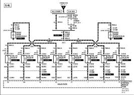 dodge neon wiring diagram auto wiring diagram ideas dodge neon ignition wiring diagram dodge auto wiring diagram on 2005 dodge neon wiring diagram