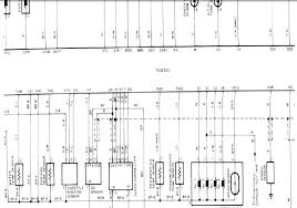 kenwood dnx6180 wiring diagram kenwood image 2002 wiring diagram 2002 auto wiring diagram schematic on kenwood dnx6180 wiring diagram