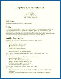 What Should Be In A Cover Letter For Resume Student Resume Cover Letter Resume Nursing Student Cover Letters 21
