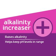 Hth Alkalinity Increaser 5 Lbs Walmart Com