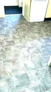 vinyl floor tiles bq vinyl floor tile cushion floor tiles bathroom cushioned vinyl flooring for bathrooms vinyl floor tiles bq