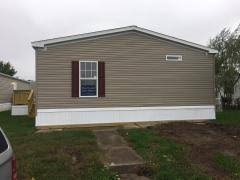 Superb 2018 Mobile / Manufactured Home In Indianapolis, IN Via MHVillage.com.  $49,999. Buy: 2018 4 Bedrooms