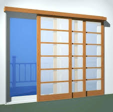 sliding glass door lubricant sliding door track rollers also sliding sliding glass door lubricant sliding door