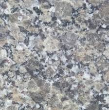 Butterfly Beige Granite granite countertops & surface slabs in wetumpka al kitchen 3310 by guidejewelry.us