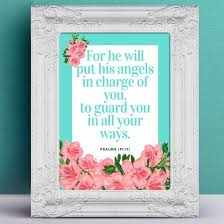 Beautiful Bible Quotes Cool Beautiful Bible Quotes Craftgawker