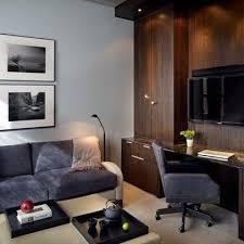 home office den ideas. home office den ideas 31 best ideasinspiration images on pinterest s