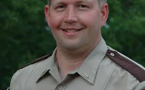 Lake County sheriff loses case, has to pay up | Duluth News Tribune