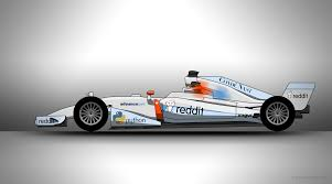 make your own 2017 formula 1 livery with this template felix dicit