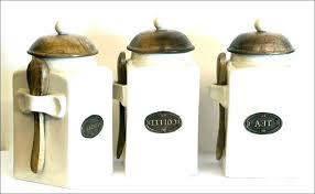 kitchen canister white kitchen canister set modern kitchen canisters modern canister set kitchen canisters jar sets