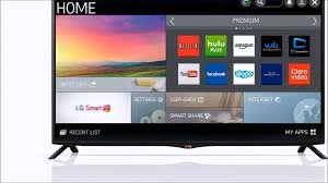 lg tv 2015. lg electronics 40ub8000 40 inch 4k ultra hd led smart tv 2015 lg tv i