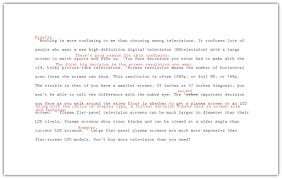 uc essay prompt examples uc essay topics metricer com metricer com uc prompt archives essay hell