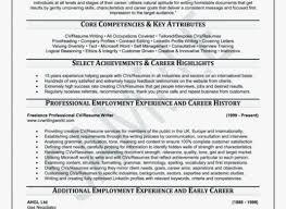 Professional Resume Writers Portland Oregon Opinion Of