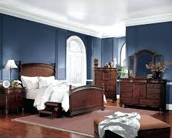 white bedroom with dark furniture. Plain With Dark Wood Furniture Bedroom Best Ideas On White  Throughout White Bedroom With Dark Furniture A