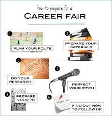 how to prepare for a career fair the prepary how to prepare for a career fair