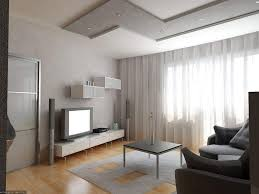 Living Room Decorating For Small Spaces Amazing Of Good Modern Small Living Room Decorating Ideas 1931