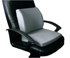 back pillow office chair back support pillow for desk chair office chair back support pillow neck back pillow office chair