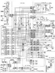 trane voyager wiring schematics wiring schematics and diagrams trane voyager wiring diagram digital