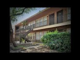 1 Bedroom House For Rent San Antonio Interesting Decorating Design