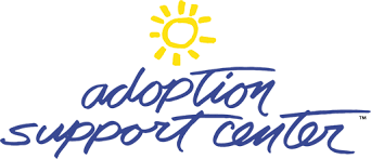 support center adoption support center adoption agency indianapolis in