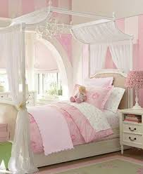 Toddler Canopy Beds - Ideas on Foter