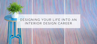 Interior Design Career Options New Adorable Interior Design Career Pathway Bellevue College Path Salary