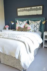 Leopard Bedroom Decor 17 Best Ideas About Leopard Bedroom Decor On Pinterest Leopard