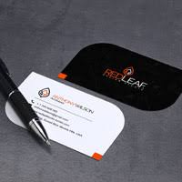 Business Cards Create Your Own Business Cards Nextdayflyers