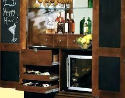 bar corner furniture. Liquor Cabinet Bar Furniture Corner  Projects Inspiration Tall Buffet Table Hutch Bar Corner Furniture E