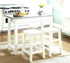 how tall is a counter height table bar height kitchen island standard bar height table counter