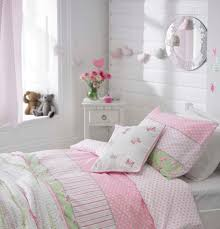 sweetheart children s bedding and curtains by helena springfield