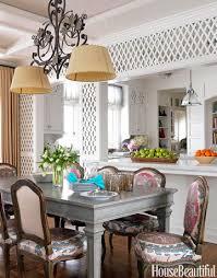 Download Rustic Dining Room Decorating Ideas  Gen4congresscomDining Room Decor