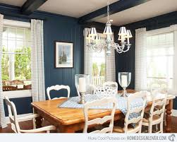 blue dining room. Wonderful Dining Country Blue To Dining Room G