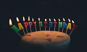 Nachträglich Herzlichen Glückwunsch Zum Geburtstag Geburtstags Alarm