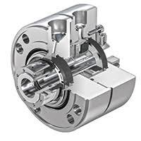Type 48xp O Ring Pusher Seals John Crane Mechanical Seals