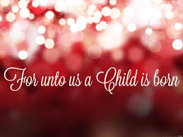 red christmas lights background. Interesting Red Redchristmaslightsbackground With Red Christmas Lights Background La Grande Faith Center