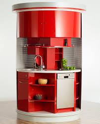 compact kitchen design. compact kitchen design