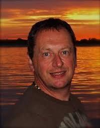 Broadbent Theatre Member Profile: Phil Nix