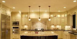 Led Lights For Homes Led Lighting As New Modern Technology Led Lights For  Home Led