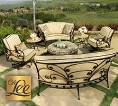 Nifty High End Outdoor Patio Furniture 35 In Perfect Home Remodeling