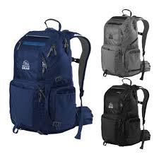 Granite Gear Compression Sack Size Chart Granite Gear Jackfish Backpack