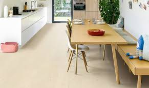laminate floor for any style lights