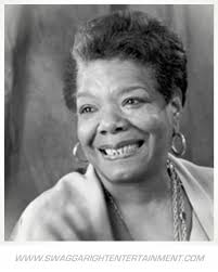 a angelou essays graduation by a angelou essay 410 words