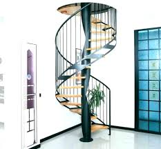 spiral staircase design stairs for small house stairs for small house spiral staircase design staircase design