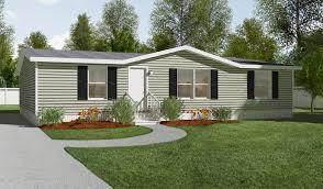 mobile homes. Ext.jpg. Our Homes Mobile