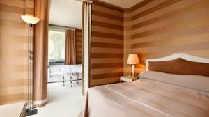 ... Ideas Best Tropical Paintolors For Interior Luxury Home Design Modern  With Furnitureolor Selection Tips Nice Bedroom ...
