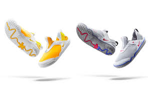 All Nike Designs Nike Designs New Sneakers Specifically For Nurses And