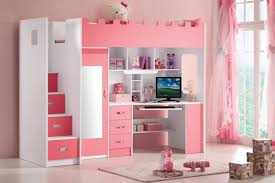 Charmant Ikea Chambre Ado Fille Et Cuisine Armoire De Chambre Pour Armoire De Chambre Pour Fille