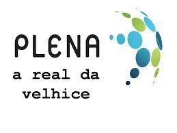 Portal Plena - A real da velhice - Home | Facebook