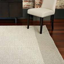 flat woven rug s rugs australia wool canada white weave ikea