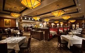 capitalgrille rooseveltfield capitalgrille rooseveltfield